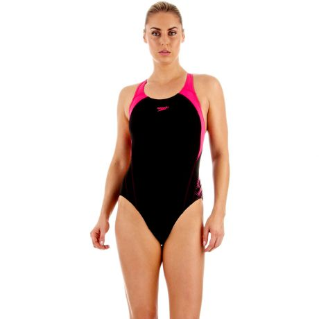 Speedo Speedo Powerdive Placement Powerback