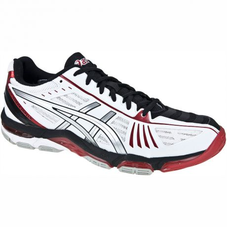 Asics Asics Gel Volley Elite 2