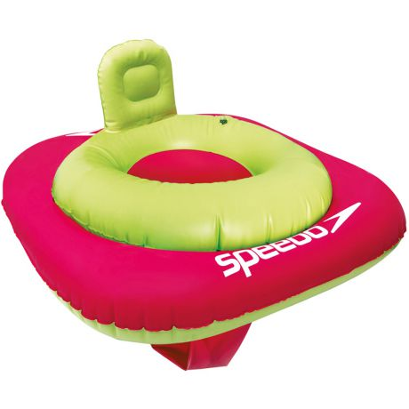 Speedo Speedo Sea Squad Swim Seat 0-1