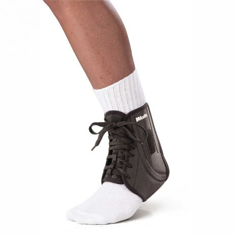 Mueller Mueller ATF2 Ankle Brace Medium