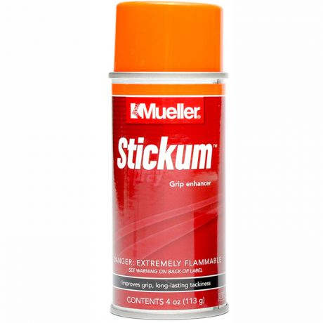 Mueller Mueller Stickum Spray 120ml