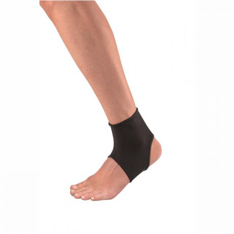Mueller Mueller Neoprene Ankle Support