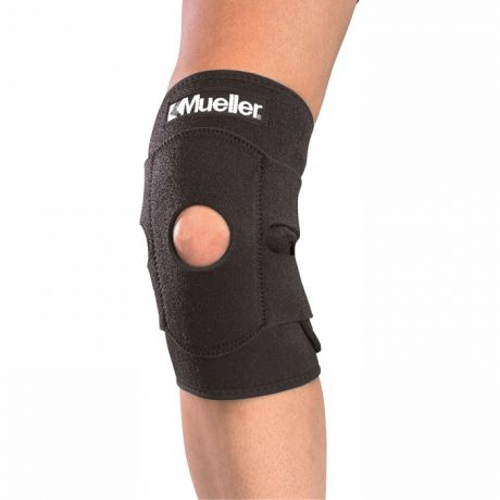 Mueller Mueller Knee Support Adjustable