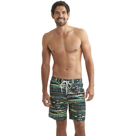 Speedo Speedo Printed Leisure 18