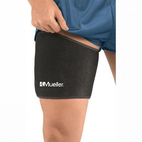 Mueller Mueller Thigh Support