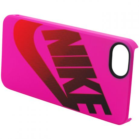Nike Nike Fade IPhone 5 Case
