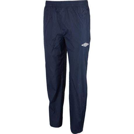 Umbro Umbro Staduim Shower Pants