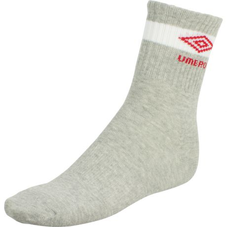 Umbro Umbro Diamond Socks
