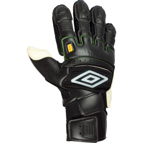 Umbro Umbro Stealth Glove