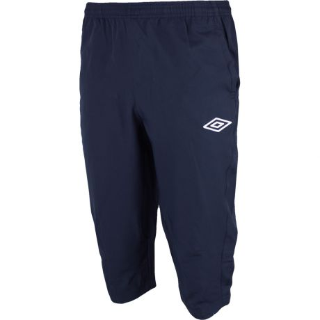 Umbro Umbro Unique 3/4 Pants