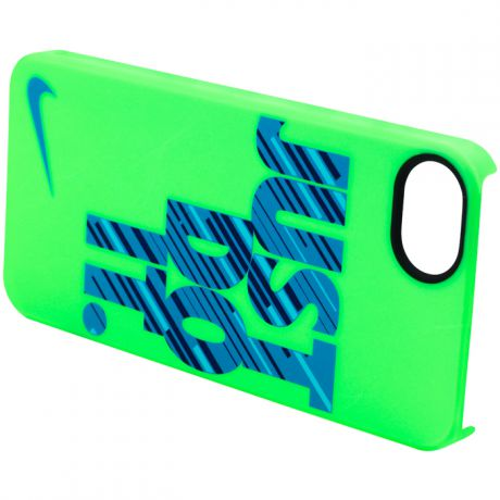 Nike Nike Swift Just Do It IPhone 5 Case