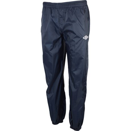 Umbro Umbro Uniform Training Shower Pants