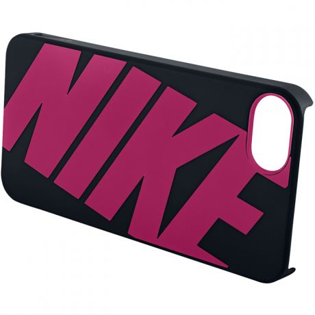Nike Nike Classic IPhone 5 Case