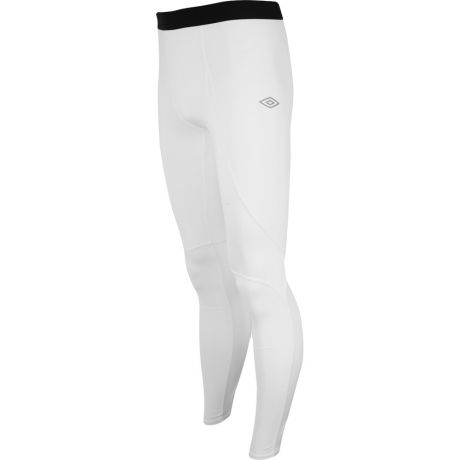 Umbro Umbro Recovery Tight