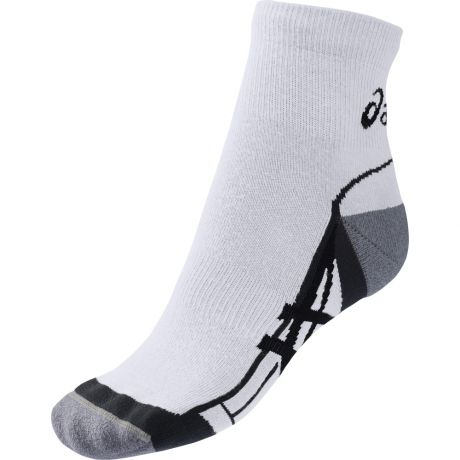 Asics ASICS 2000 SERIES QUARTER SOCK