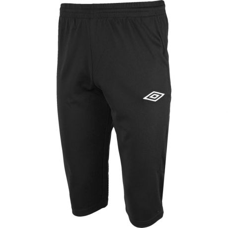 Umbro Umbro Training 3/4 Pants