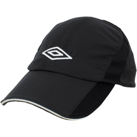 Umbro Umbro Unique Cap