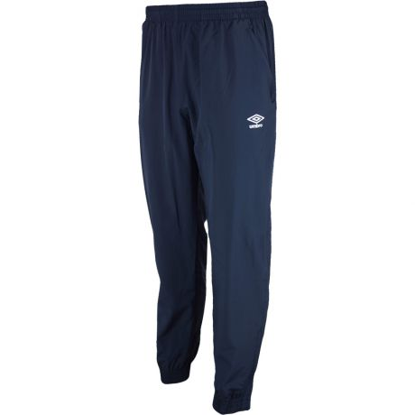 Umbro Umbro Derby Shower Pants
