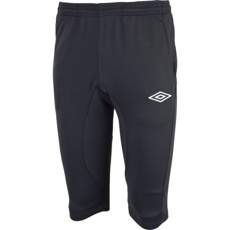 Umbro Umbro Unique Training 3/4 Pants