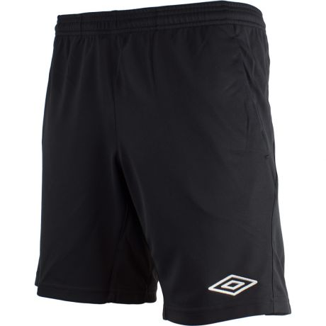 Umbro Umbro Unique Training Poly Shorts