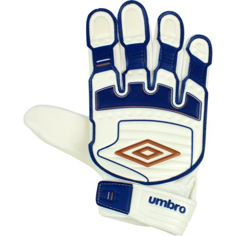 Umbro Umbro Stealth Shield Glove