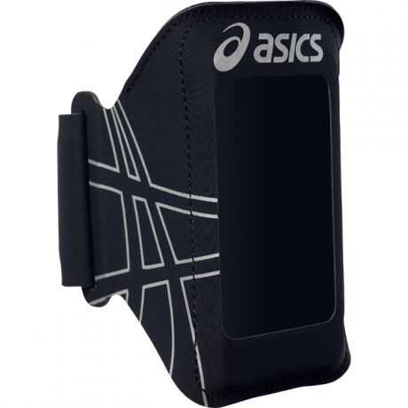 Asics ASICS MP3 POCKET