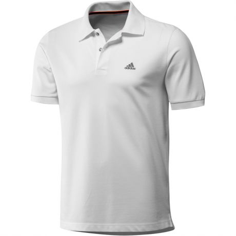 Adidas Adidas Essentials Polo
