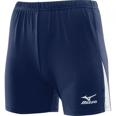 Mizuno Mizuno Trade Short 362
