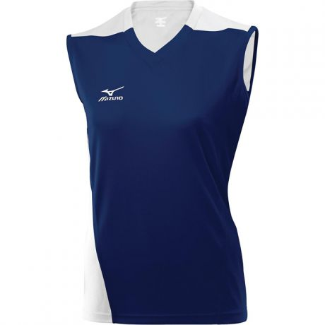 Mizuno Mizuno Trade Sleeveless 361