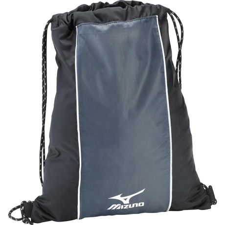 Mizuno Mizuno Team String Bag