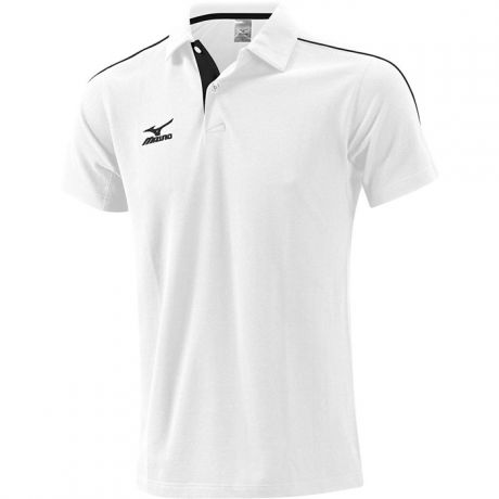 Mizuno Mizuno Team Polo 401