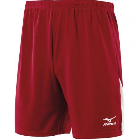Mizuno Mizuno Trade Short 352