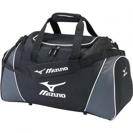 Mizuno Mizuno Team Holdall Medium