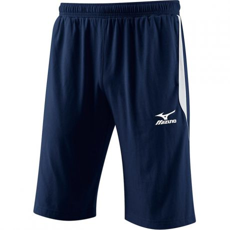 Mizuno Mizuno Team Short 401
