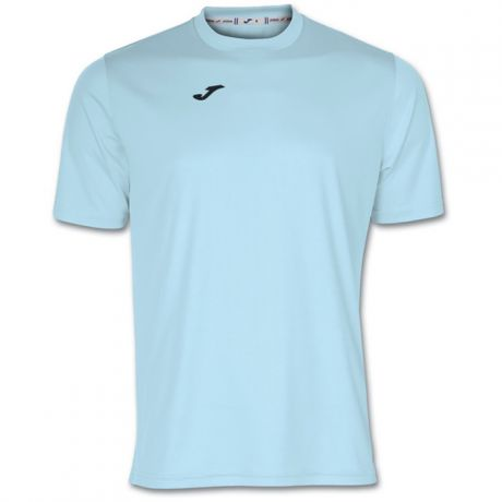 Joma Joma Combi Training SS T-Shirt