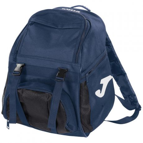 Joma Joma Diamond Backpack