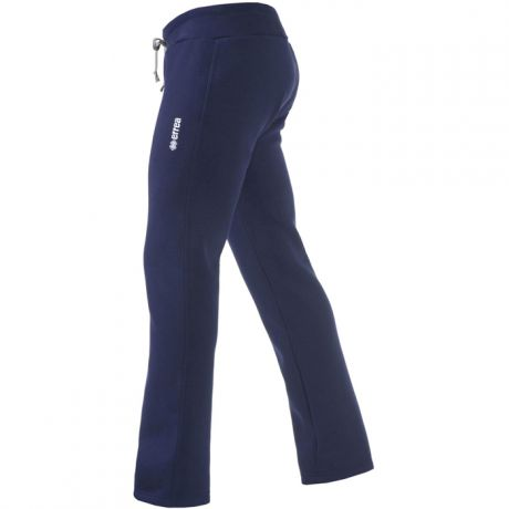 Errea Errea Ashmore Ladies Trousers