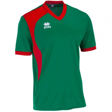 Errea Errea Neath SS Shirt