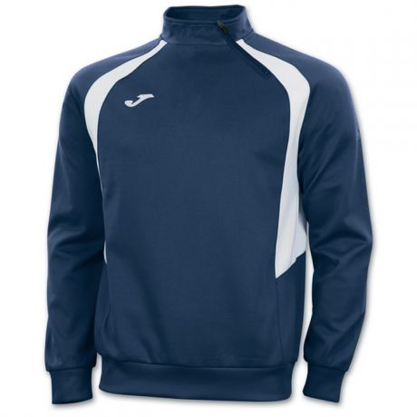 Joma Joma Champion III Sweat Shirt