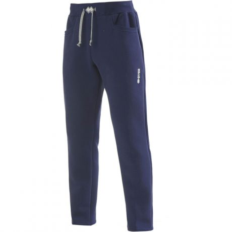 Errea Errea Wallaby Trousers