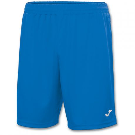 Joma Joma Nobel Shorts