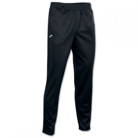 Joma Joma Combi Training Knit Pants