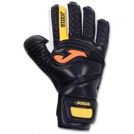 Joma Joma Area Gloves