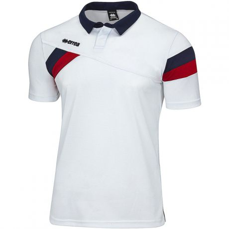 Errea Errea Force SS Polo