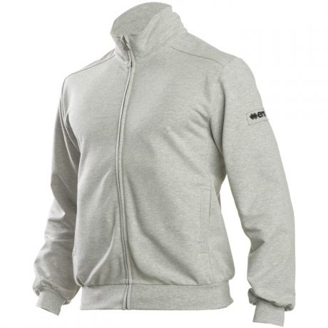 Errea Errea Dover Zip Fleece