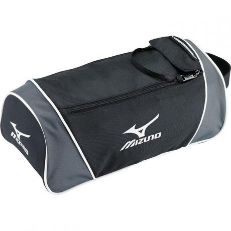 Mizuno Mizuno Team Shoe Bag
