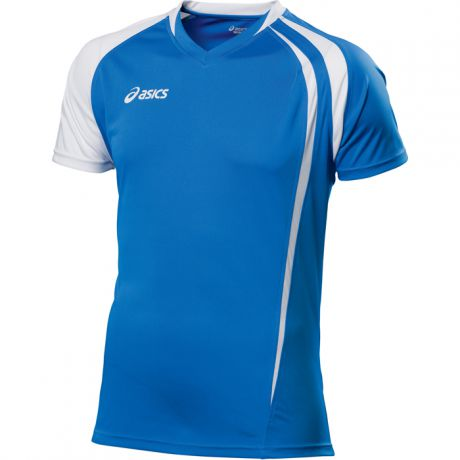 Asics Asics Fan Man T-Shirt