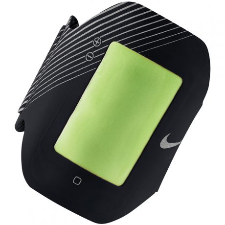 Nike Nike Prime Performance IPhone 4 Arm Band