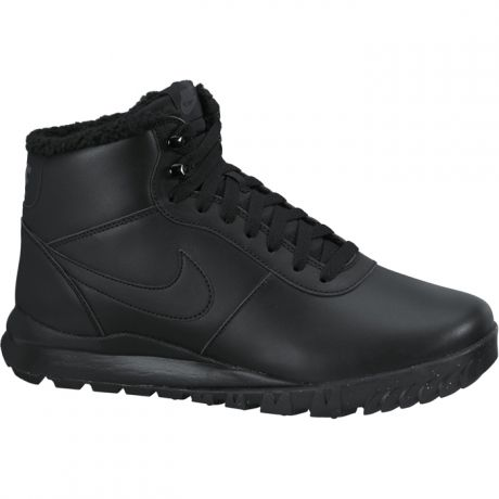 Nike Nike Hoodland Leather