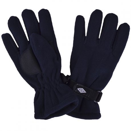 Umbro Umbro Fleece Gloves